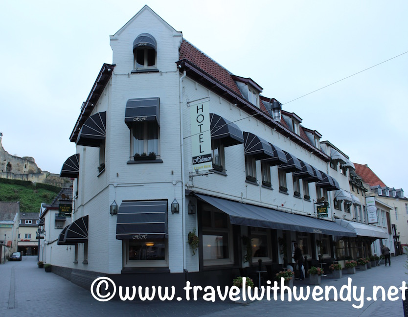 tww-where-to-stay-hotel-hulsman-valkenburg