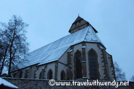 wintery-church-baden-wu%cc%88rttemberg