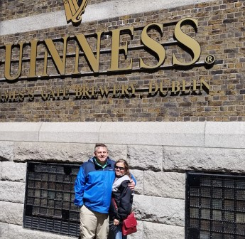 brrr-cold-day-outside-guinness