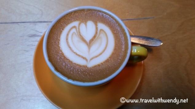 cappuccino-in-dublin