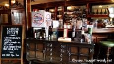 l-mulligans-grocer-and-pub