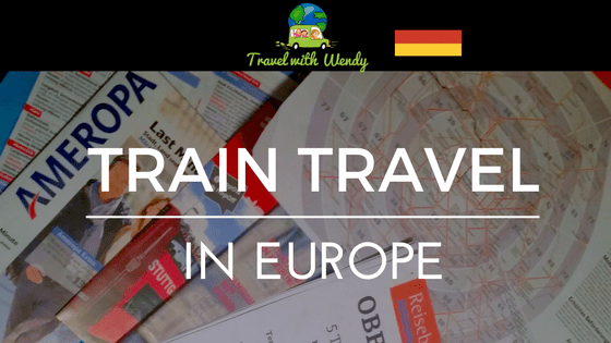 train-travel-in-europe