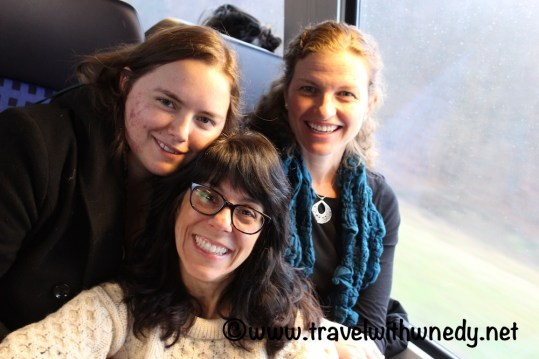 travel-with-friends