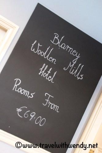 blarney-woolen-mills-hotel