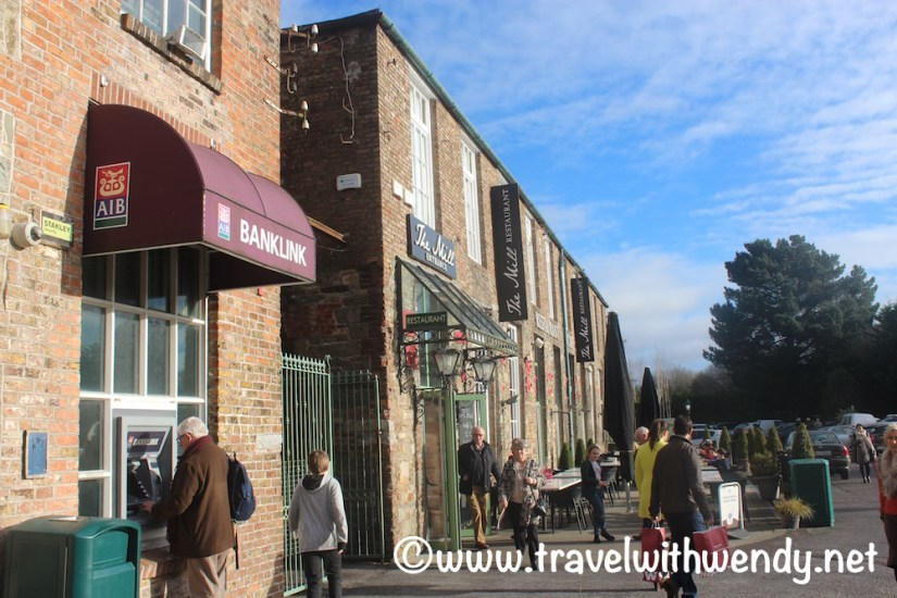 blarney-woolen-mills-shopping-restaurants-and-pub