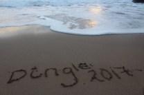 Dingle Peninsula - Garraun Pt