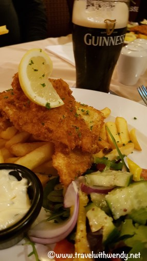 fish-n-chips-ireland