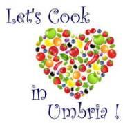 lets-cook-umbria