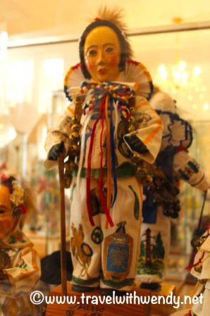 little-dolls-in-the-fasching-museum-bonndorf