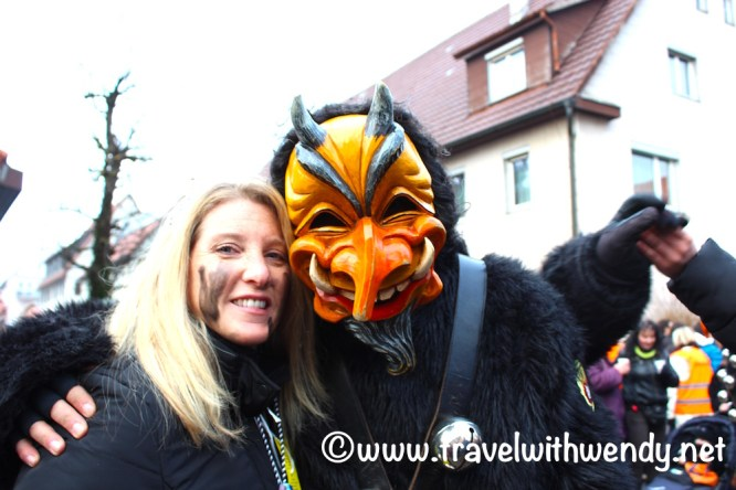 making-friends-fasching-parade-ehningen