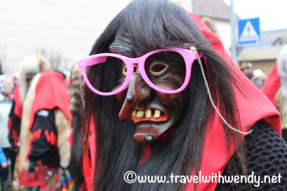 one-scary-witch-ehningen-parade