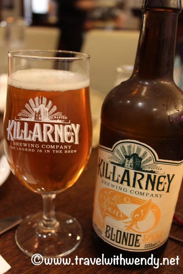 pub-crawling-killarney