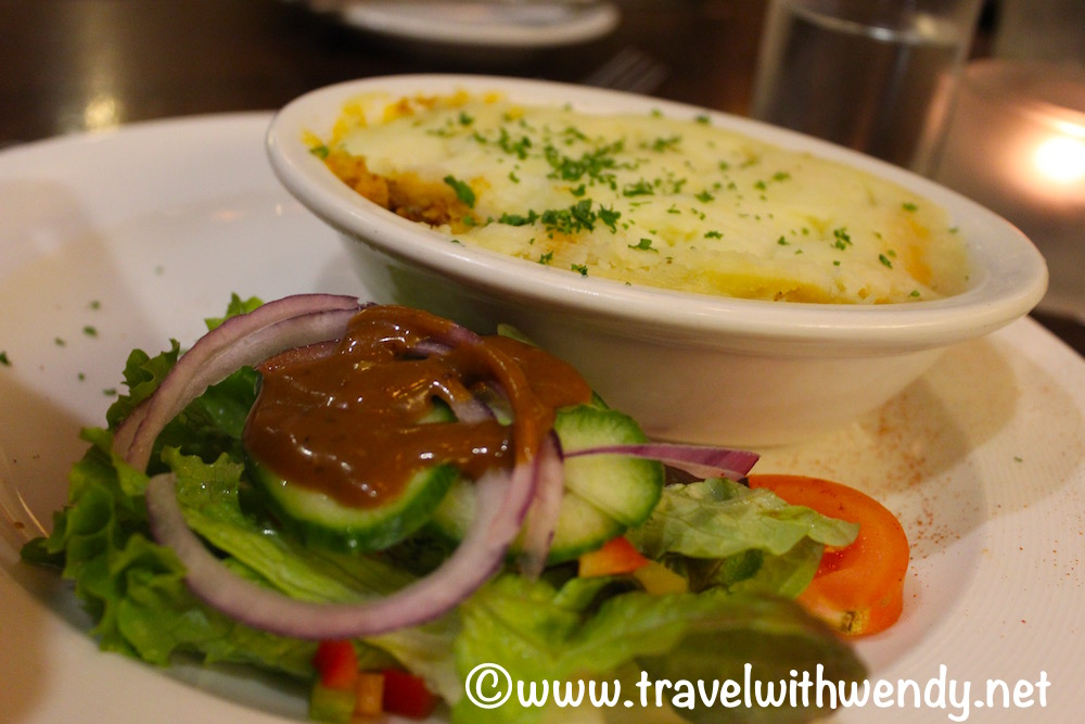 shepherds-pie-ireland