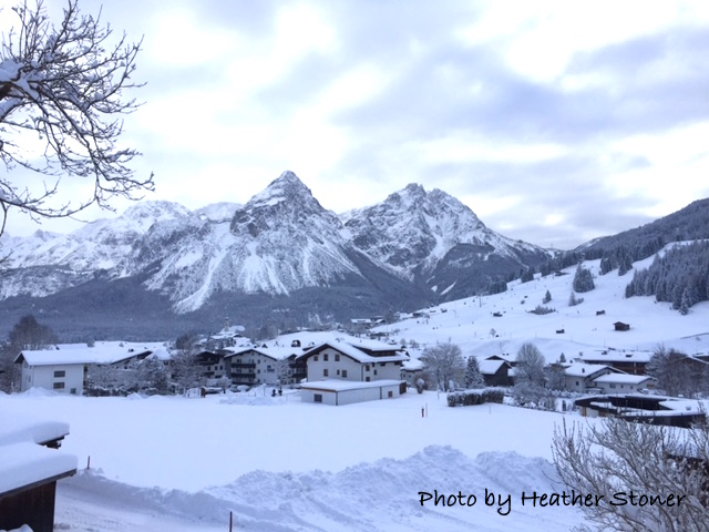 skiing-in-bavaria-heather