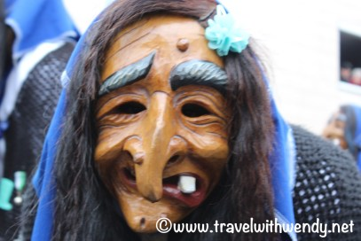 ugly-witch-weil-der-stadt-fasching-parade