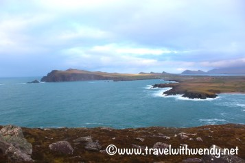 views-of-sybil-point-dingle-peninsula