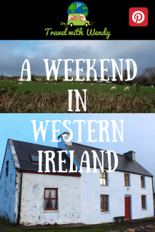 weekend-in-western-ireland-pin