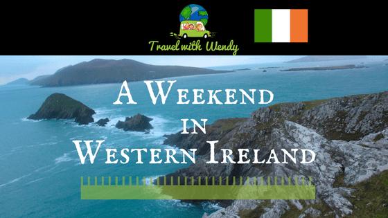 western-ireland-jpg