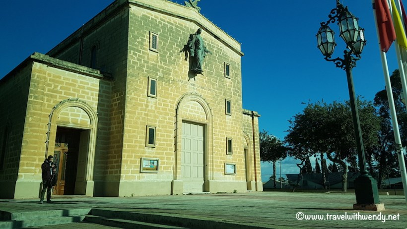 another-maltese-church-365-of-them