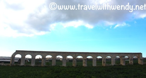 aquaduct-the-british-built