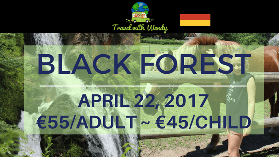black-forest-day-trip-header