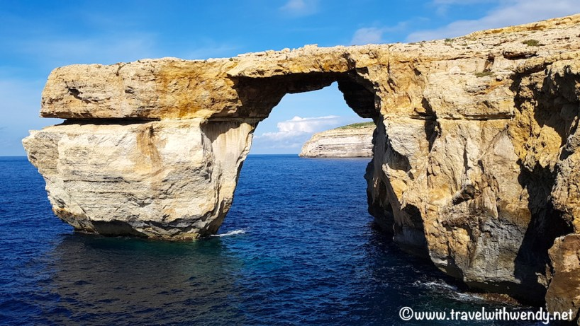 blue-azure-window