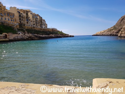 diving-bay-xlendi-february-too-cold-for-me