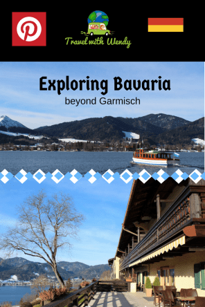 exploring-bavaria-beyond-garmisch