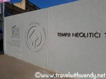 ggantija-temples-unesco-site