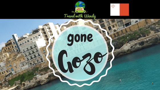gone-gozo