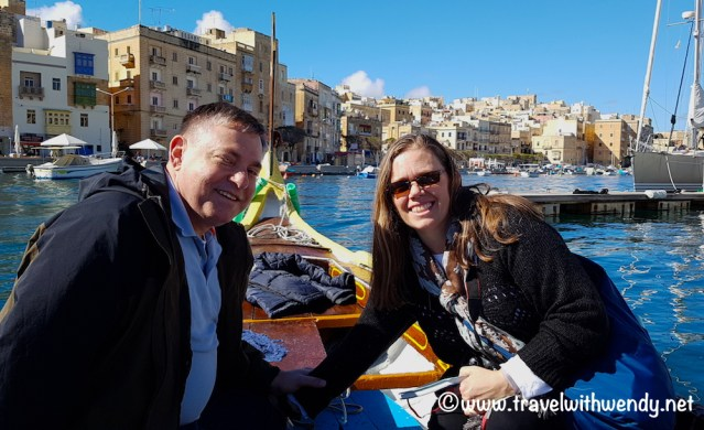 jon-and-i-in-valletta