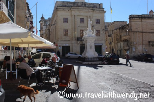 market-square-birgu