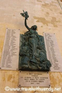 memorial-for-wwii-birgu