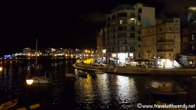 san-julians-at-night