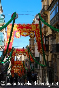 streets-of-the-parade-st-pauls-feast-malta