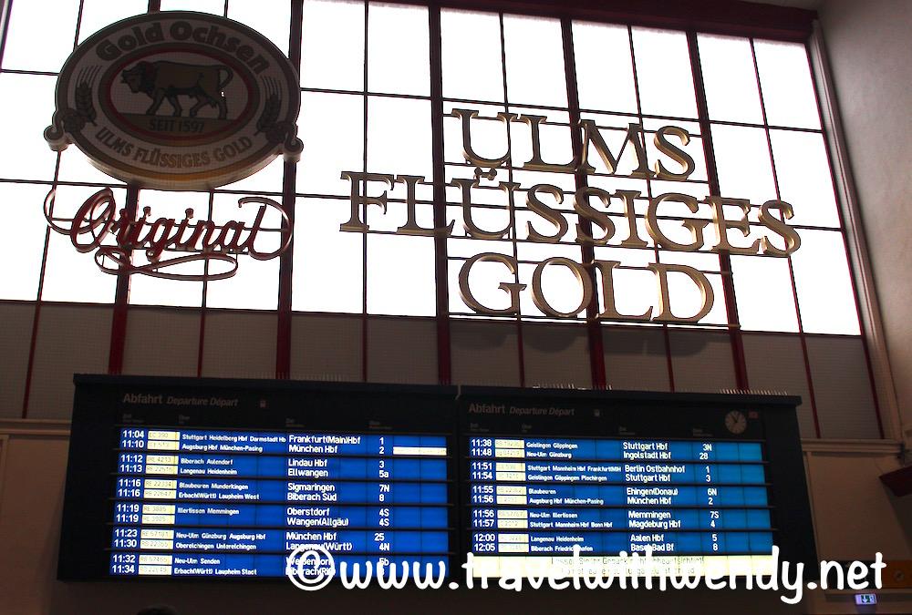 ulm-train-station