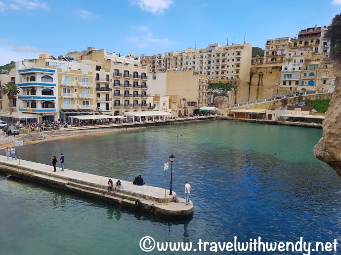 views-of-the-bay-in-xlendi