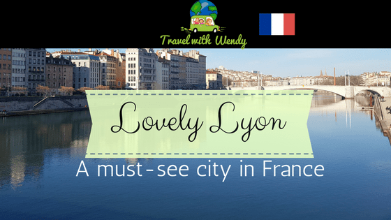 Lovely Lyon