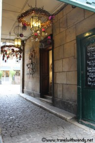 more-streets-of-dijon