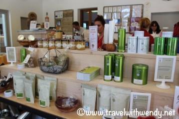 Olive oil - Bastide du Laval - Luberon