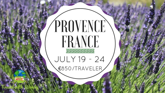 provence-front-page
