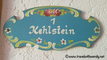 Rooms in Schonau