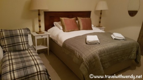 BEAUTIFUL HOLIDAY HOMES - Apartment in Edinburgh