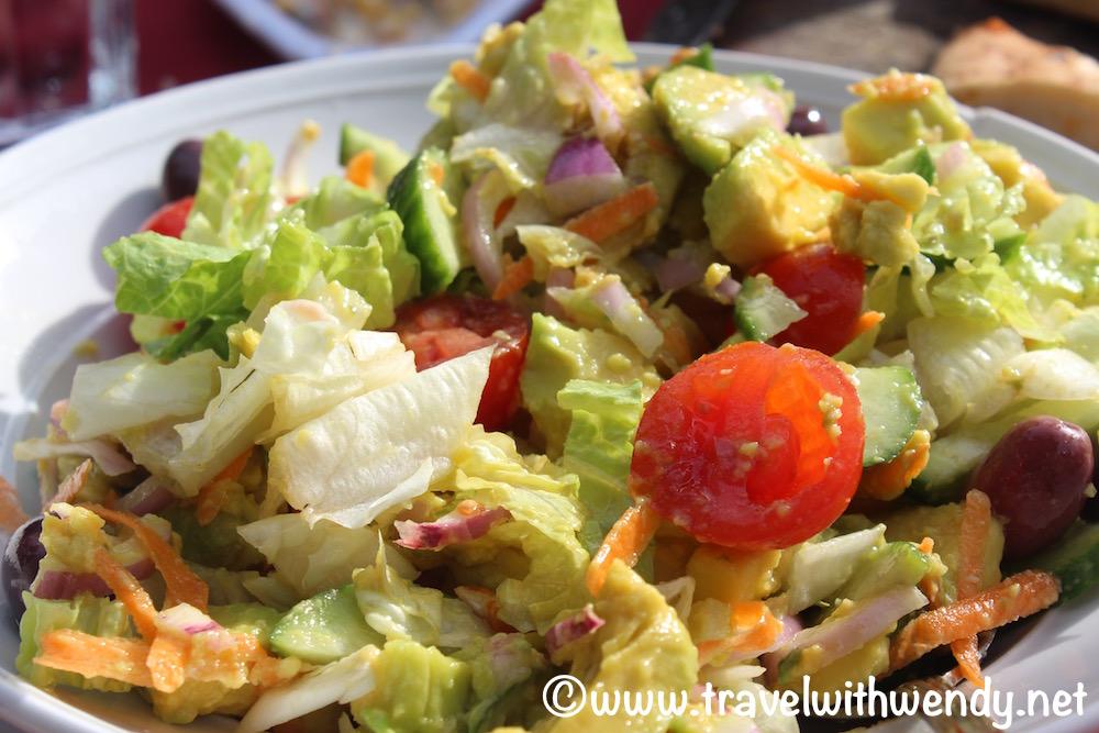 Avocado Salad - Gulf Restaurant.jpg
