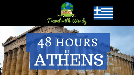48 hours in Athens.jpg