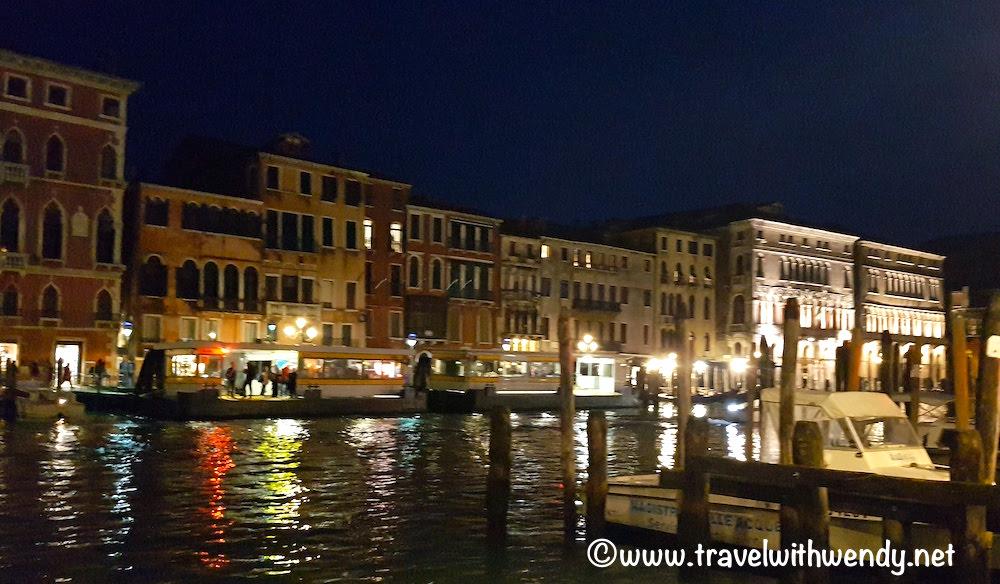 Venice at night 1.jpg