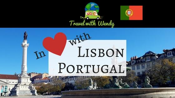 LisbonPortugal
