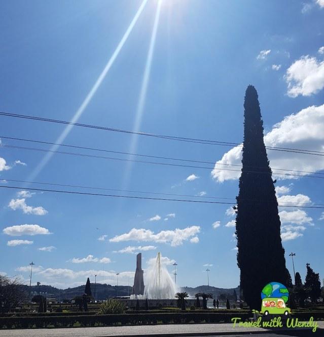 Fountains everywhere.jpg