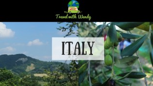 ITALY blogs