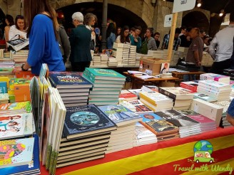 Books and more - Girona
